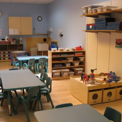 Sunshine North Preschool